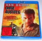 Ohne Ausweg Blu-ray - Neu - OVP - in Folie -