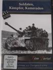 Soldaten Kämpfer Kameraden - 2. Weltkrieg, Wehrmacht 39 - 45
