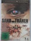 Sand & Tränen - Völkermord in Darfur Sudan - George Clooney