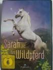 Sarah und das Wildpferd (2011), Pferde Abenteuer Schottland