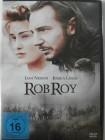 Rob Roy - Liam Neeson - Clan in Schottland, Ehre & Verrat