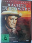 Rächer in Schwarz - Cowboy Rancher Arizona - Randolph Scott