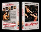 Bloodsport - gr. Hartbox C - Blu  Ray - NEU/OVP