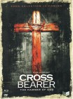 --- CROSS BEARER - 3 Disc Digipack Cover C ---