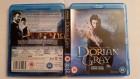 Blu-Ray ** Dorian Gray *Uncut*UK*Horror*RAR*