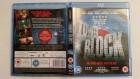 Blu-Ray ** Tower Block *Uncut*UK*Horror-Thriller*RAR*