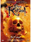 Das Ritual   [DVD]   Neuware in Folie