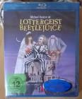 Lottergeist Beetlejuice - BD - Neu