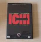Ichi - The Prequel to Ichi the Killer Unearthed US DVD UNCUT