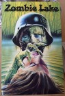 Zombie Lake - DVD
