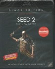 Seed 2 - The New Breed - Black Edition (NEU & OVP)