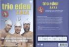 Trio Eden: A.M.E.N.  Rarität DVD Neuware