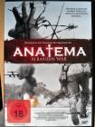 ANATEMA, ALBANIAN WAR