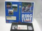 1601 ) Futura Video Ringtime Honda CBR 600 / Kawa ZX 6 R