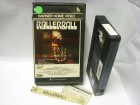 1878 ) Warner Home Video Rollerball