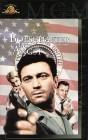 Botschafter der Angst - Frank Sinatra, L. Harvey, Jane Leigh