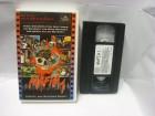 1437 ) Astro Video Mafia 1