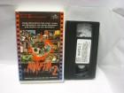 1028 ) Astro Video Mafia 2