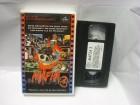1736 ) Astro Video Mafia 3