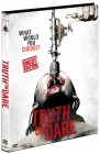 Truth or Dare (Cover A) Mediabook [Extreme] (uncut) NEU+OVP