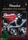 Rittmeister Wronski - Collectors Edition DVD OVP