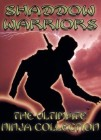 Shadow Warriors - Ninja Collection 4 Filme