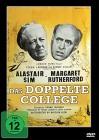 Das Doppelte College DVD OVP