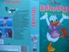 Donald präsentiert ...   Walt Disney !!!