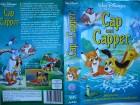 Cap und Capper ...   Walt Disney !!!