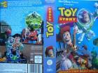 Toy Story ...   Walt Disney !!!