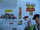 Toy Story 2  ...   Walt Disney !!!
