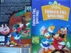 Fröhlich, Frei, Spass Dabei  ...   Walt Disney !!!