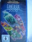 Fantasia 2000 ...   Walt Disney !!!   OVP !!!