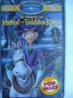 Die Abenteuer von Ichabod und Taddäus Kröte ...  OVP !!!
