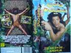 George der aus dem Dschungel kam ... Brendan Fraser.. Disney