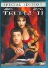 Teuflisch - Special Edition DVD fast NEUWERTIG