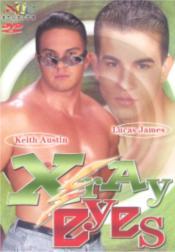 Xray Eyes