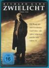 Zwielicht DVD Richard Gere fast NEUWERTIG