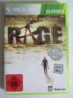 Rage ( Xbox 360 )