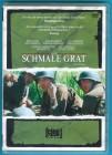 CineProject: Der schmale Grat DVD Sean Penn NEUWERTIG