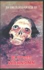 Blutiger Wahnsinn (UNCUT) JPV (VHS)