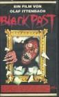 Black Past (Imas Erstauflage!) RAR (von Olaf Ittenbach!)