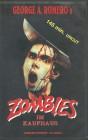 Zombies im Kaufhaus (GMT) Nr. 176/500 RAR!