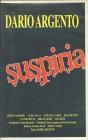 Suspiria (VHS) UNCUT (JPV)