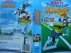 Goofys lustige Olympiade ...   Walt  Disney !!!