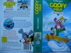 Goofy & Max - Hai in Sicht ... Ed. 1 ...   Walt  Disney !!!