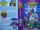 Goofy & Max - Der Goofy - Rock ... Ed. 3 ...Walt  Disney !!
