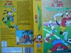 Goofy im Fussballfieber  ...   Walt  Disney !!