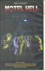 Motel Hell (VHS) UNCUT (Gore Classics)