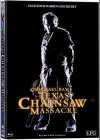 TEXAS CHAINSAW MASSACRE (2003)- Cover C - Mediabook